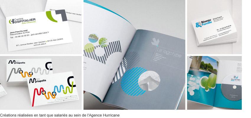 Madame Monsieur Realisation De Logos Chartes Graphiques Papiers En Tete Enveloppes